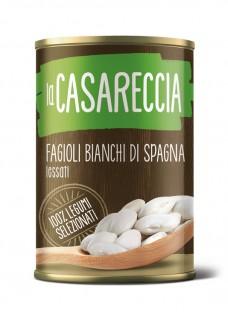 fagioli-bianchi-di-spagna-400-g-LC