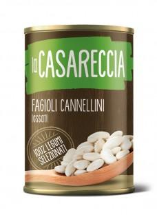 fagioli-cannellini-400-g-LC