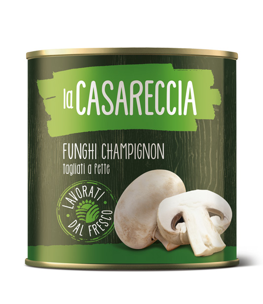 funghi-2500-g-LC