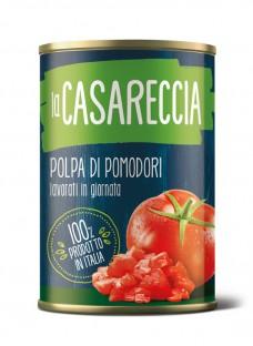 polpa-di-pomodori-400-g-LC