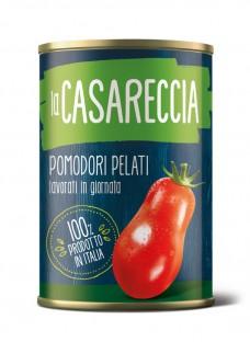 pomodori-pelati-400-g-LC