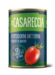 pomodorini-datterini-400-g-LC