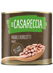 LC_Borlotti-3kg