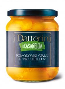 pomodorini_gialli_pacchetella