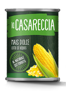 CASARECCIA_mais_sottovuoto 228x312