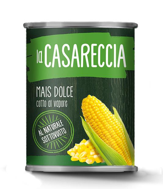 CASARECCIA_mais_sottovuoto-LC1 534x617