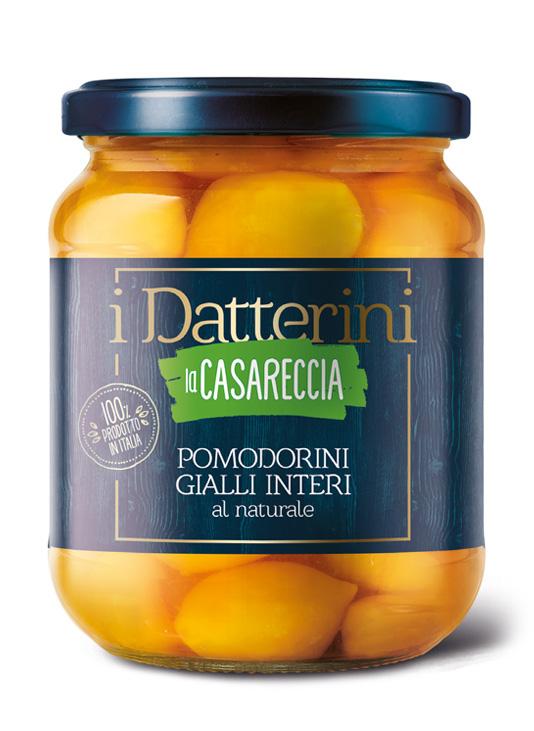 Datterini-gialli-interi