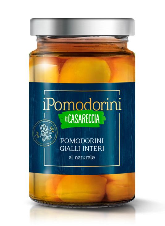 Pomodori-gialli-interi