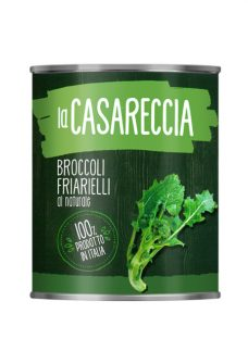 broccoli-friarielli