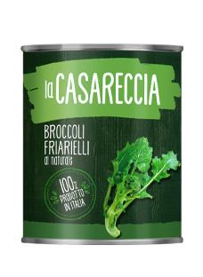 broccoli_friarielli