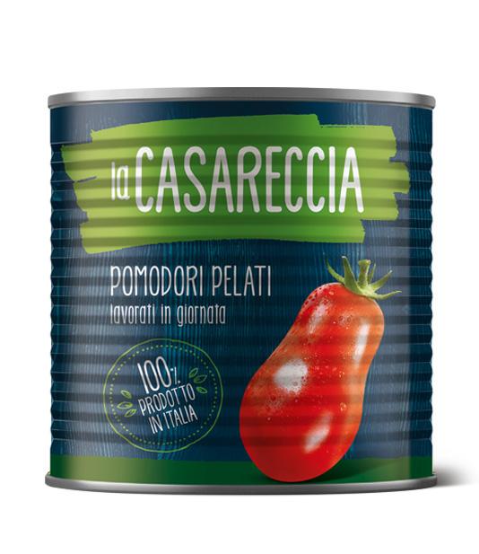 pomodori-pelati-2500-g-LC1