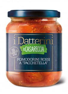 pomodorini_rossi_pacchetella