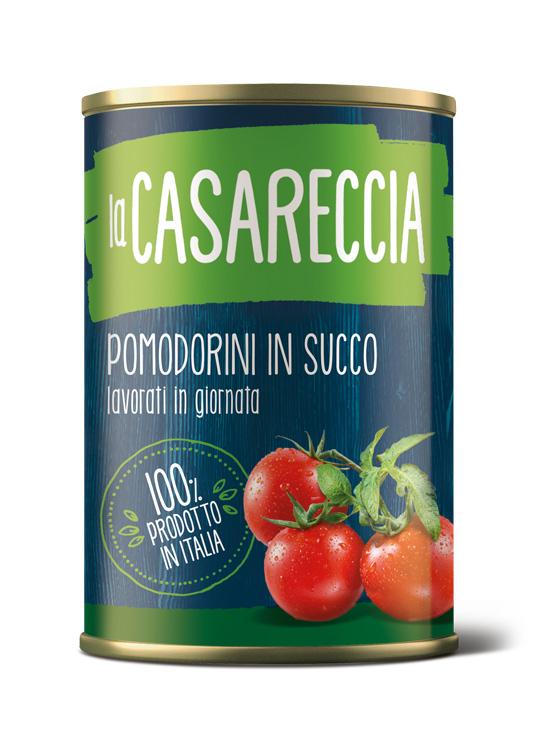 Pomodorini-in-succo-400-g-La-Casareccia