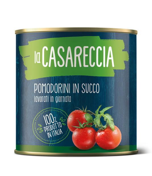 Pomodorini-in-succo-LC-2500-g