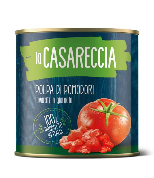 polpa-di-pomodori-2500-g-LC